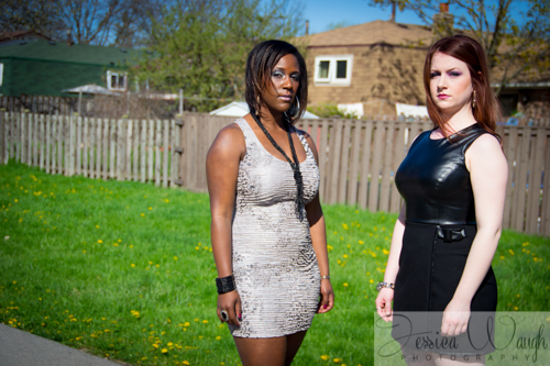 kayte & tanisha (2 of 33)