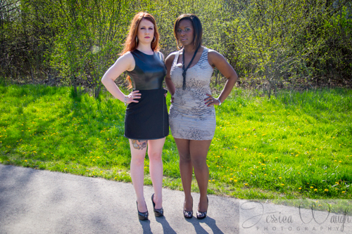 kayte & tanisha (5 of 33)